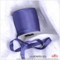 Lamówka nr 033 - niebieska