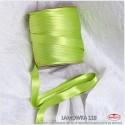 Lamówka nr 118 - zielona