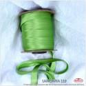 Lamówka nr 119 - zielona
