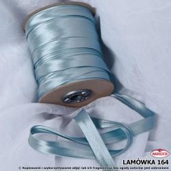 Lamówka nr 164 - niebieska