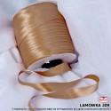 Lamówka nr 209 - złota