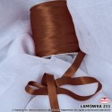 Lamówka nr 211 - brązowa