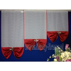 00303 Panel - gładki